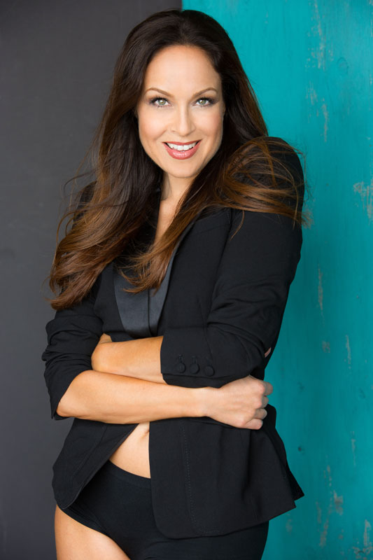 Tatiana Turan 2014